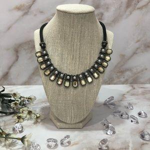 Lia Sophia Jewelry - Lia Sophia necklace.